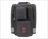 Akona Roller Backpack