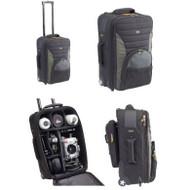Akona Pro Camera Bag