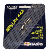 Pelican - Mitylite 4AA Light Bulb - 2424