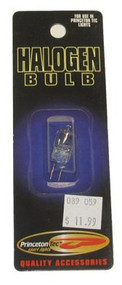 Princeton Tec MiniWave  Light Bulb - H4