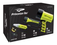Princeton Tec LED Pack - Black