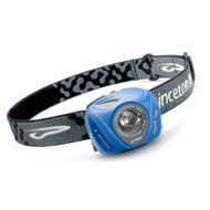 Princeton Tec EOS Headlamp - Blue