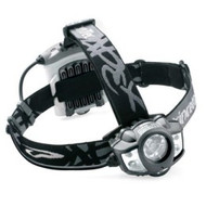 Princeton Tec Apex Headlamp - Black