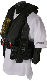 HEED 3 Modular Air Crew Vest