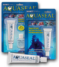 Aquaseal 8 Ounce