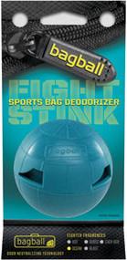 Bag Ball - Ocean Fragrance