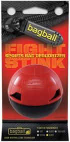 Bag Ball - Fresh Fragrance