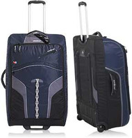 Aqualung Traveler 1550 Bag