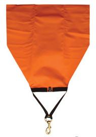 50# XS Scuba Lift Bag