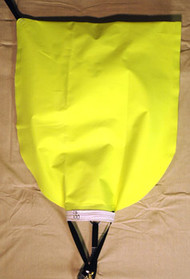 100# Carter Lift Bag