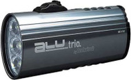 Aqualung ALU Trio Light