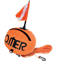OMER Sphere Float