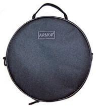 #161 Armor Round Reg Bag