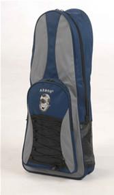 #83 Armor Fin Bag