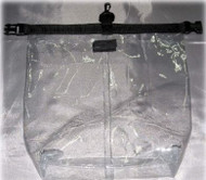#88 Armor Clear Dry Bag