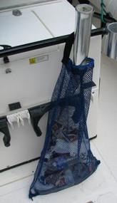 #13-41 Armor Boat Trash Bags