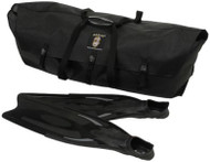 #99 Armor Professional/Commercial Offshore Gear Bag - XL