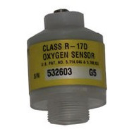 R17D Oxygen Sensor