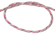 Pink Camo Paracord - Sold by The Foot