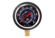0-5000psi High Pressure Gauge - Liquid Filled