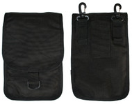 Cargo Pocket