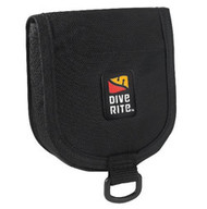 Dive Rite Clipper Weight Pocket
