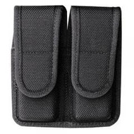 Don Hume Double Mag Pouch - Nylon