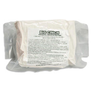 Big Cinch Abdominal Bandage - Multiple Uses