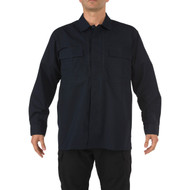 5.11 Tactical Ripstop TDU Shirt - XL Reg