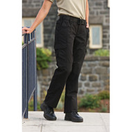 5.11 Tactical Taclite Pro Pants - Women's - Size 2