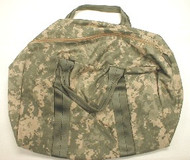 Dakota Outerwear - 1207F ACU KIT BAG