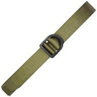 "5.11 Operator Belt 59405 - Size Large - 36"" to 38"" Waist"
