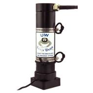 UW Light Dude - G5 Canister Kit - 160WH Mini