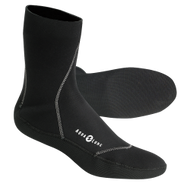 Aqualung Closeout Tall Socks