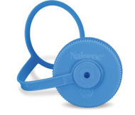 Nalgene Wide-Mouth Bottle Replacement Cap