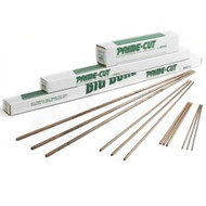 Broco® Industrial Ultrathermic Rods #1418 - 56 Pieces - 10lb Box