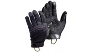 Camelbak Impact CT Tactical Gloves  - Extra Small - Black