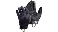 Camelbak Impact CT Tactical Gloves  - Extra Small - Black