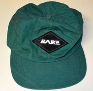 New Bare Ball Cap
