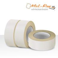 2.00in x 60yd Masking Tape