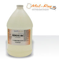 IR4 Ink Remover