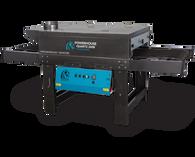 Powerhouse Quartz 2608 (200-300 Pieces per Hour)