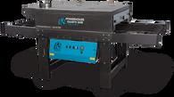 Powerhouse Quartz 3011 (400-500 Pieces per Hour)