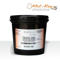 Textile PHU Universal Emulsion-gallon