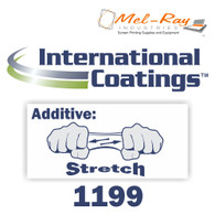 1199 Stretch Additive-gallon
