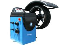 Atlas WB21 Self-Calibrating Computer Wheel Balancer