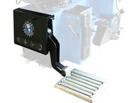 Atlas 200/700 Series Wheel Lift