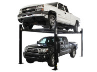 Atlas Garage Pro 8000 EXT-L 4 Post Lift (EXTRA TALL, EXTRA LONG)