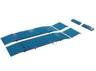 Atlas® Alignment Slip Plate Kit