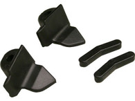 Plastic Inserts For Atlas® 200 & 700 Series Mount / Demount Heads